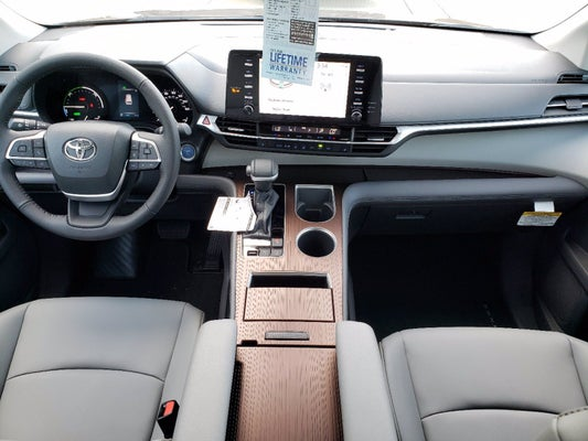 5TDYRKECXMS004616 MS004616 2021 Toyota Sienna XLE - Toyota dealer serving Palestine TX ? New and ...